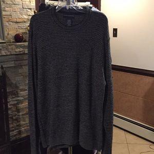 Croft & Barrow XLT Sweater good condition
